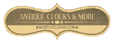 Mostly Clocks and More